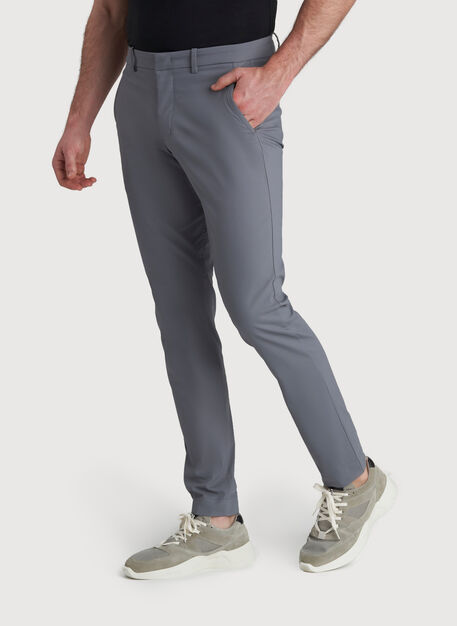 Commute Pant Slim Fit, Shade   Kit and Ace