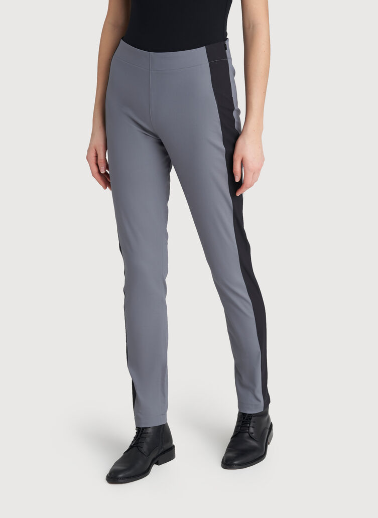 Classic Pants, Shade/Black | Kit and Ace