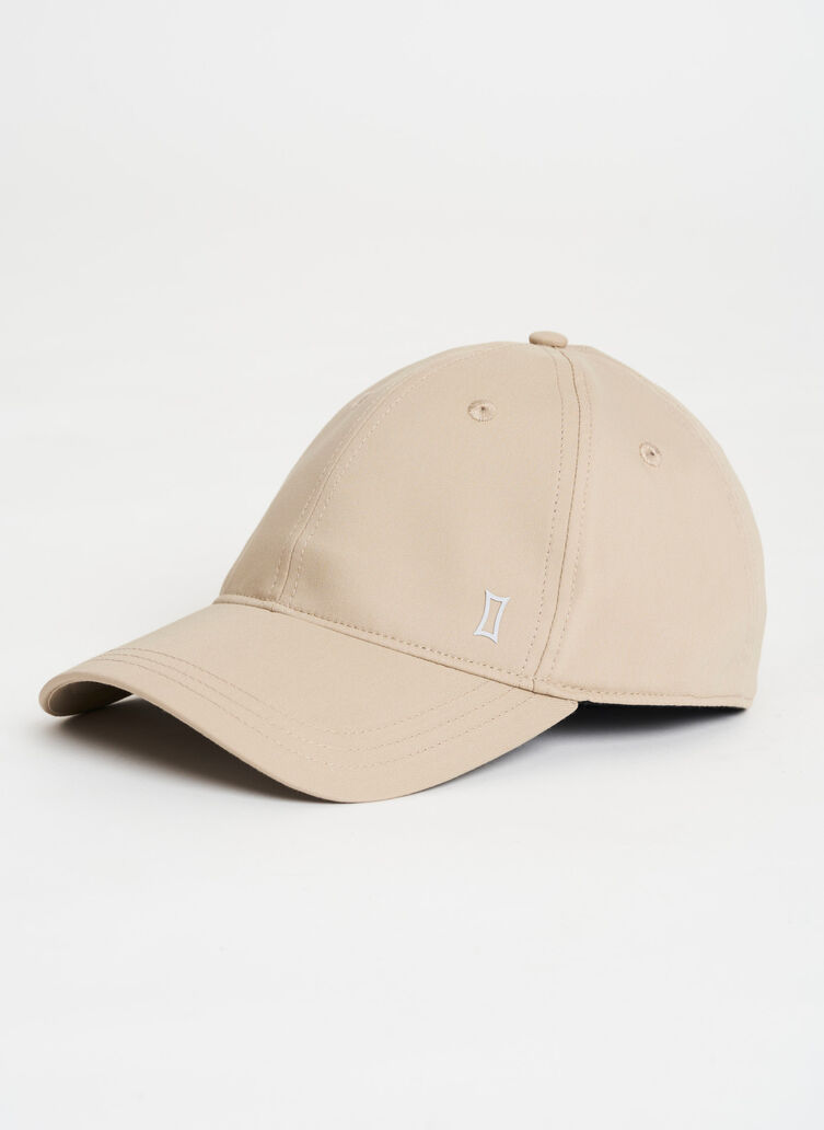 Ball Cap | Navigator Collection, Driftwood | Kit and Ace