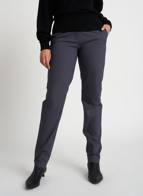 Ride Pants | Navigator Collection, Cove Grey | Kit and Ace