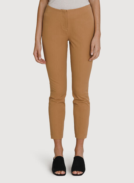 Coast to Coast Legging, Sepia | Kit and Ace