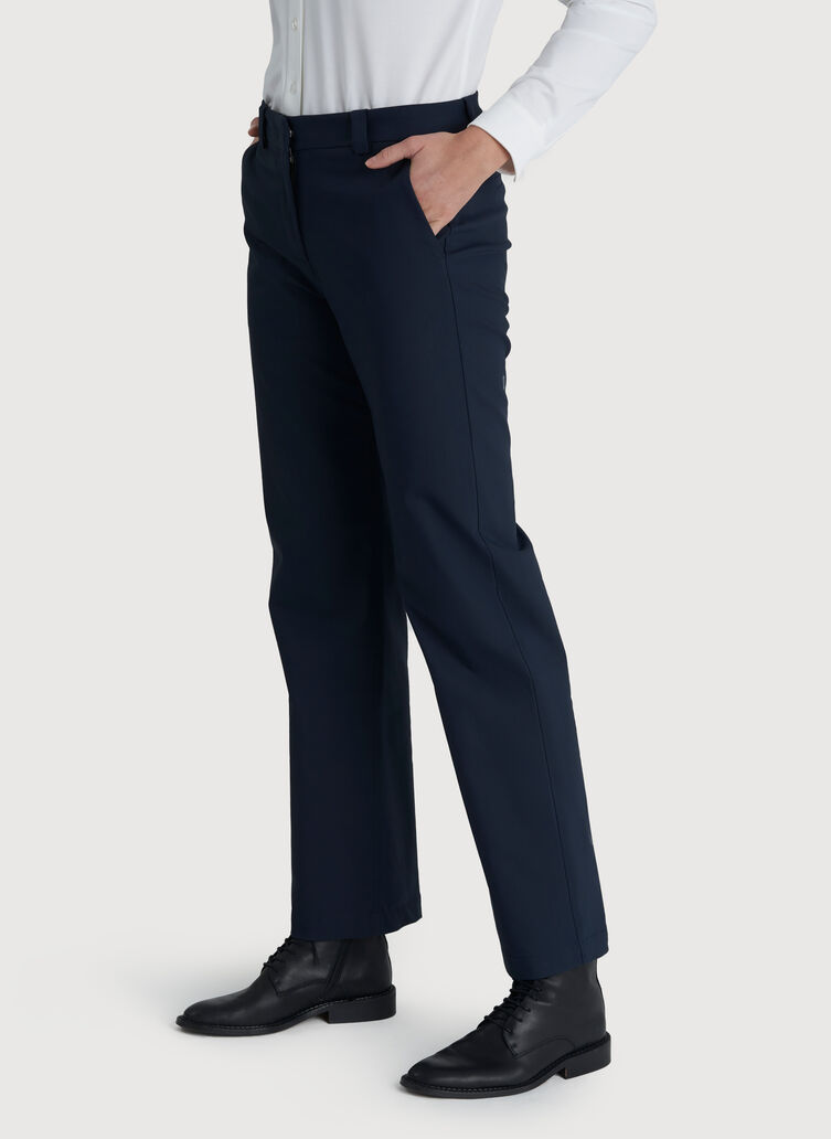 A to B Pant, DARK Navy   Kit and Ace