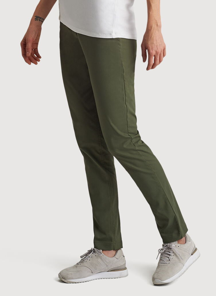 Navigator Ride Pant Skinny Fit, Field   Kit and Ace