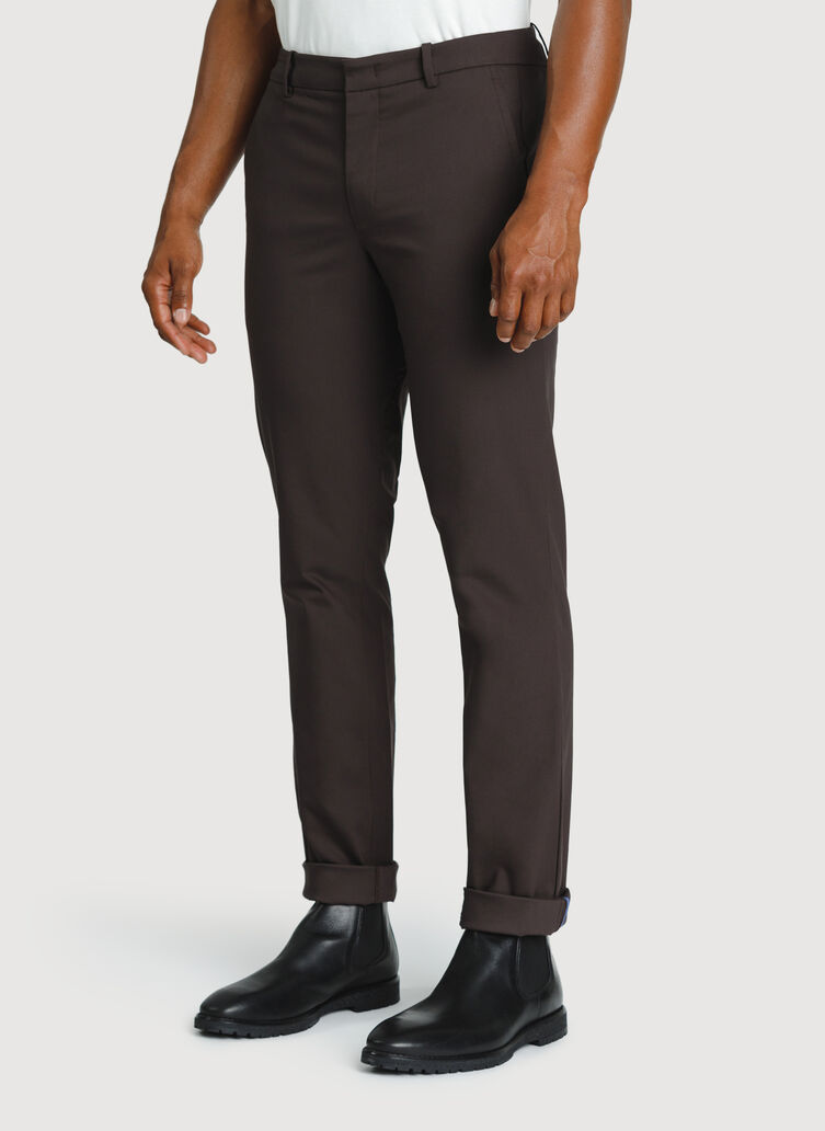 Navigator Commute Pant Standard Fit, After Dark   Kit and Ace