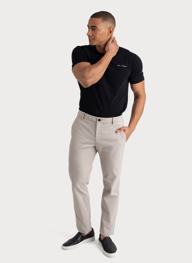 Navigator Stretch Trouser 2.0,  | Kit and Ace