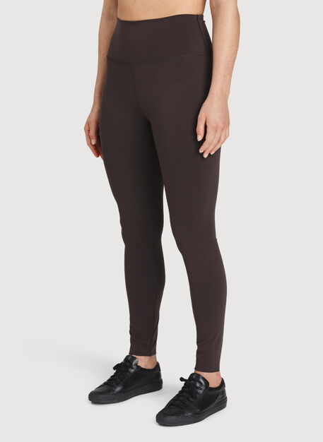 The Office Leggings, After Dark | Kit and Ace