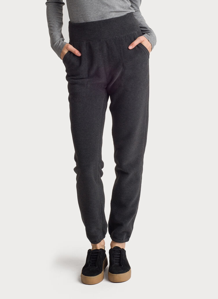 Chillout Fleece Pant,  | Kit and Ace
