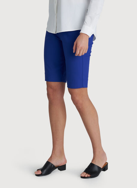 Go On Shorts | Navigator Collection, KITS Blue | Kit and Ace