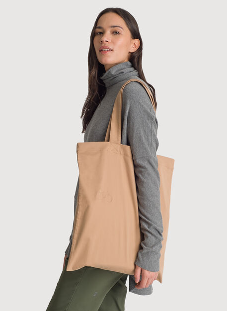 Tote Bag, Sienna | Kit and Ace