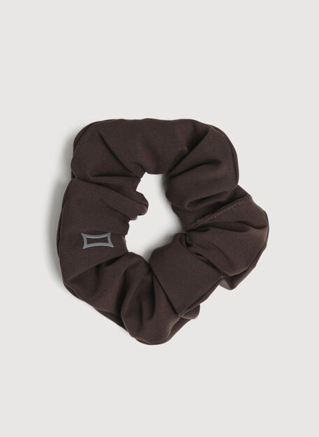 The Office Scrunchie, After Dark | Kit and Ace