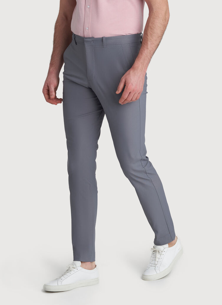 Full Potential Pants, Shade | Kit and Ace