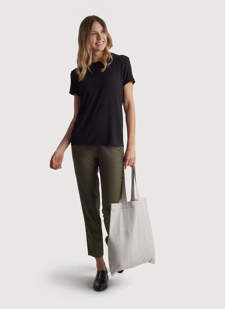 Tote Bag, SAND | Kit and Ace
