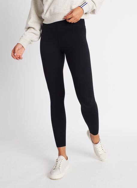 Kit Leggings, Black | Kit and Ace