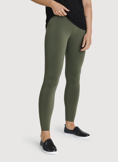 Kit Leggings, Field | Kit and Ace