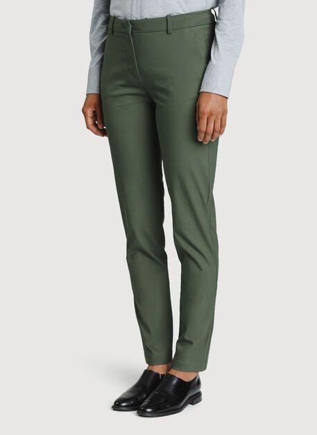 Navigator Ride Pant Slim Fit, Ivy   Kit and Ace