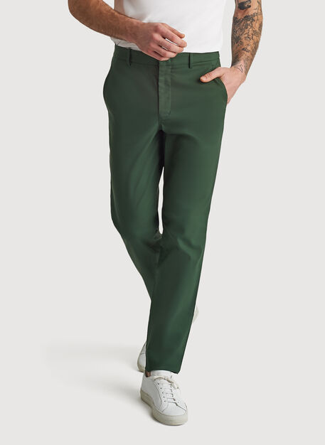 Navigator Commute Pant Standard Fit, Sycamore   Kit and Ace