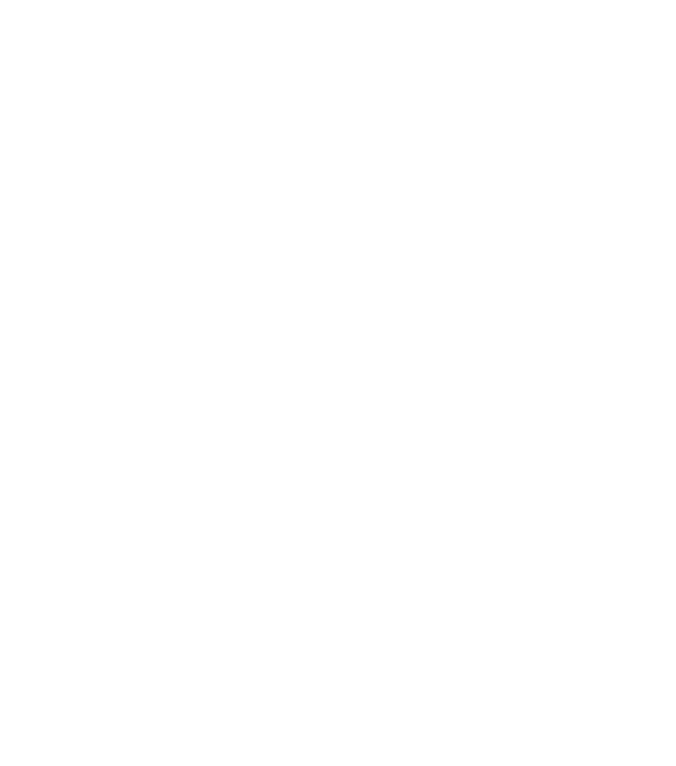 Click the button below to fill out your postcard.