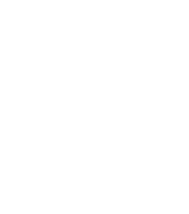 We will print your personalized postcard, stamp it, and drop it in the mail.
