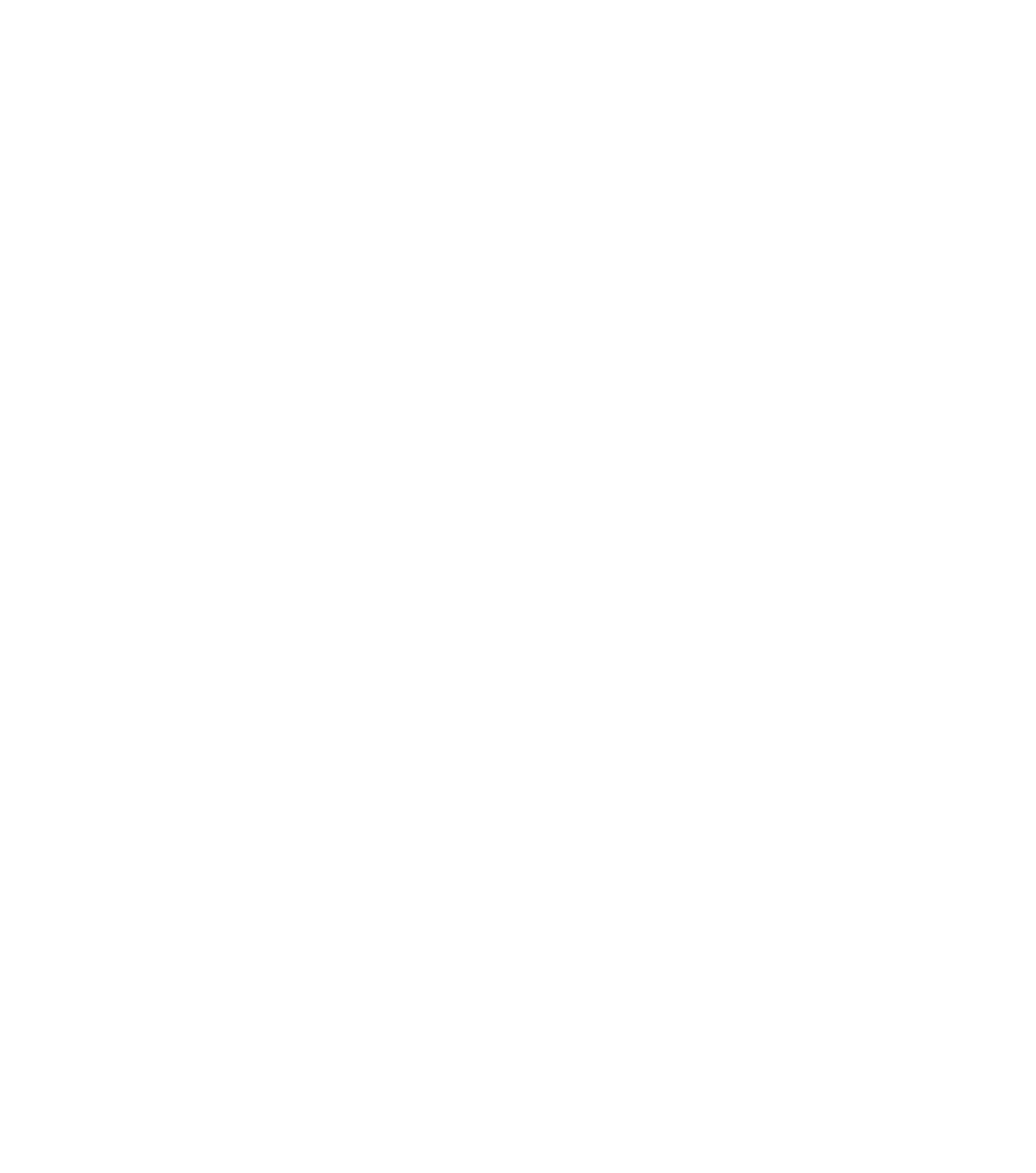 Watch it grow.