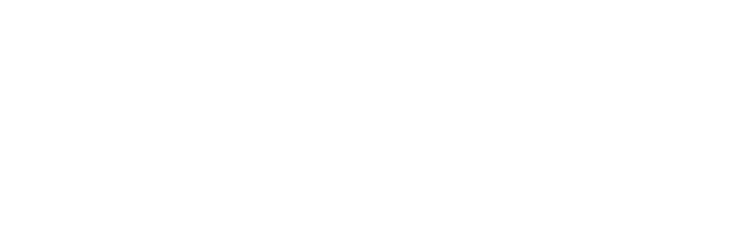 Merry Makers Holiday | Your Gift Guide to the holidays.