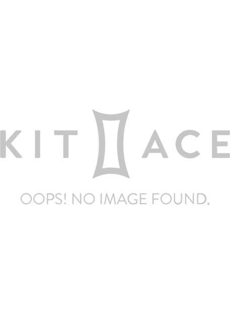 The Kit Short